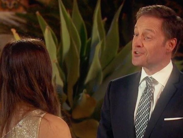 The Bachelor Presents: Listen to Your Heart Looks Suitably Dramatic in First Promo