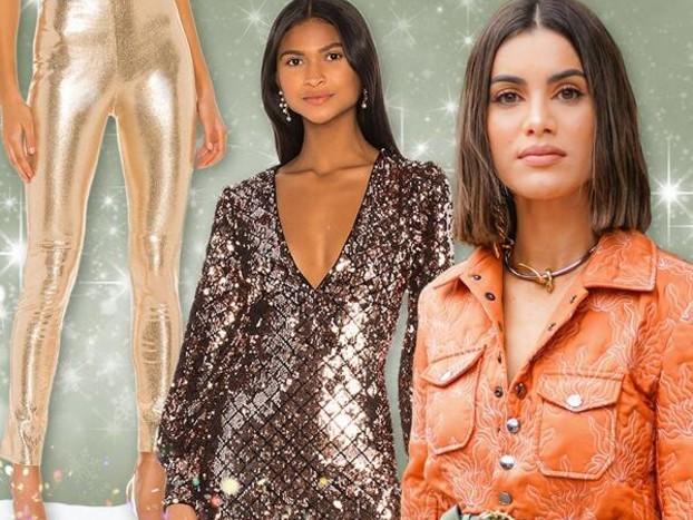 Camila Coelho's Holiday Gift Guide 2019