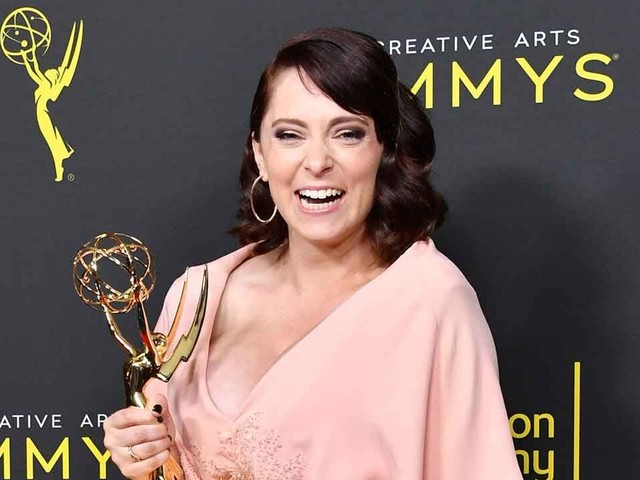 Rachel Bloom on Her 'Humble' Emmys Pregnancy Reveal: Find Out What She's Having (Exclusive)