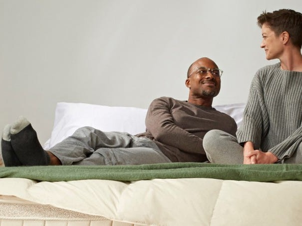 The best Black Friday mattress deals on the internet