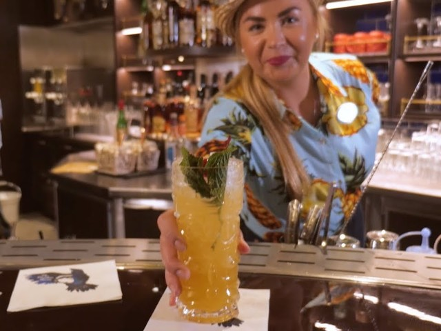 How to make the drink packages on Royal Caribbean work for you