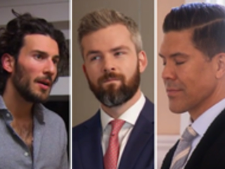 """Million Dollar Listing NY"": Biting the hand that sells"