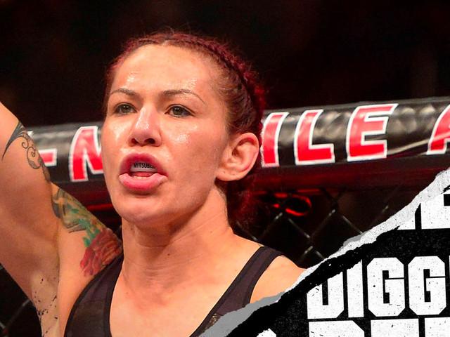 Diggin' Deep on UFC 240 - Main card preview