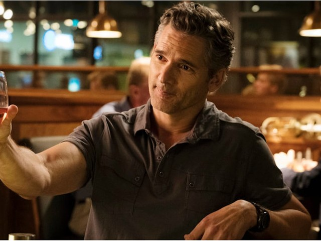 10 Chilling Details Bravo's Dirty John Left Out From the Disturbing True Story
