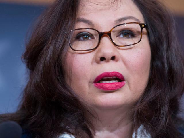 Double standard? Dem senator calls for investigation into Trump's EPA over something Obama's EPA did