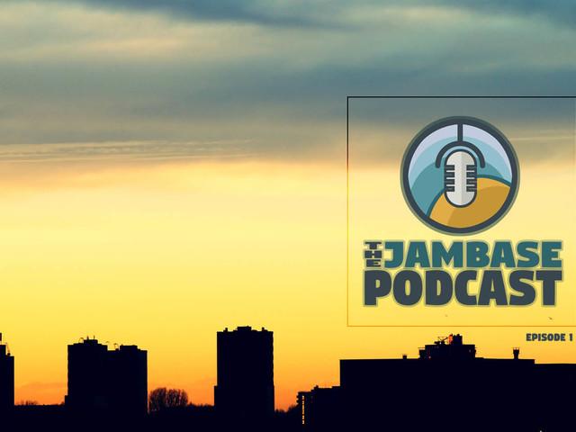 JamBase Launches Podcast: Introducing 'The JamBase Podcast'