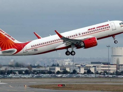 Bharatiya Mazdoor Sangh urges government to rethink Air India sale