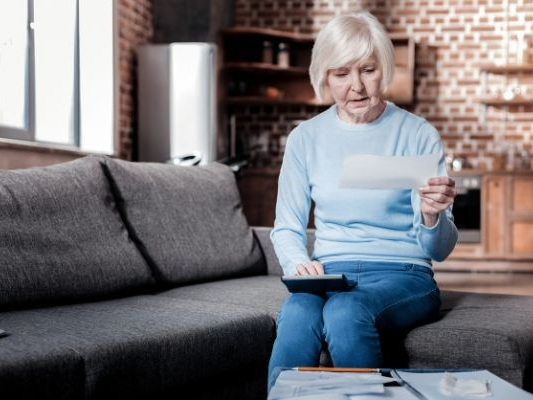 If I Make Too Much Will I Still Get Disability Benefit Payments?