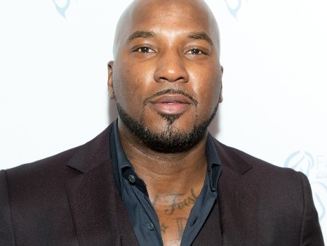 'Truly A Blessing': Jeezy Dives Into the Tech World, Invests in Launch of New Cellphone