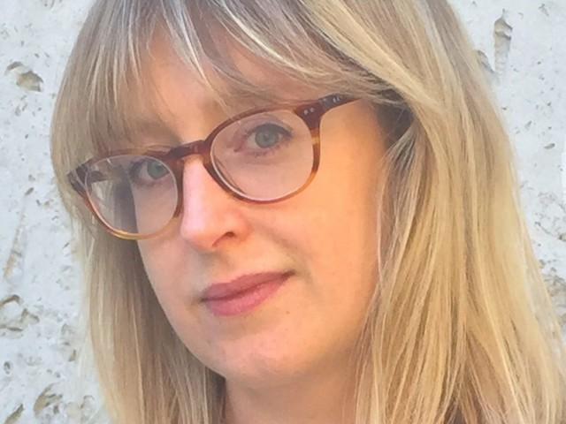 HuffPost UK Hires Jess Brammar From BBC