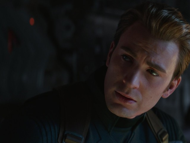 'Avengers: Endgame' earns an astronomical $350 million at the weekend box office, $1.2 billion globally — the biggest opening in movie history
