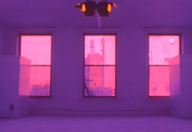 MELA Foundation Launches Campaign to Save La Monte Young's New York Dream House