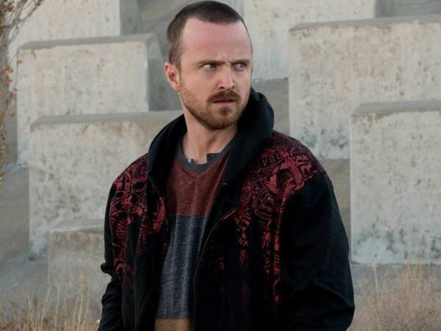 El Camino Teaser Trailer Reveals First Look at Jesse Pinkman After Breaking Bad
