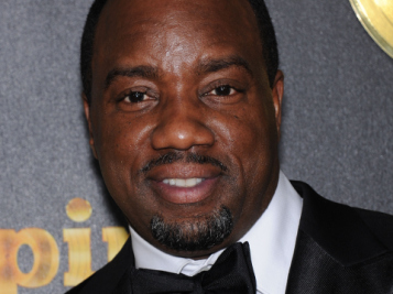 Malik Yoba Finally Gives Fans 'New York Undercover' Gift They've Been Asking For + 'Space Jam 2' Gets Release Date + Kendrick Lamar & SZA Aren't Performing At Oscars