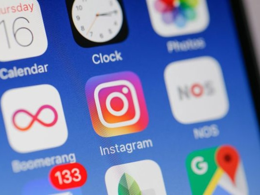 Instagram will now warn you before your account gets deleted, offer in-app appeals