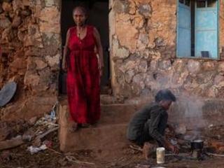 UN: Ethiopia's conflict has 'appalling impact on civilians'