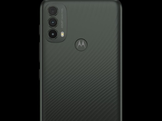 Moto G Pure, Moto E40 Images Leak Ahead of Official Announcement