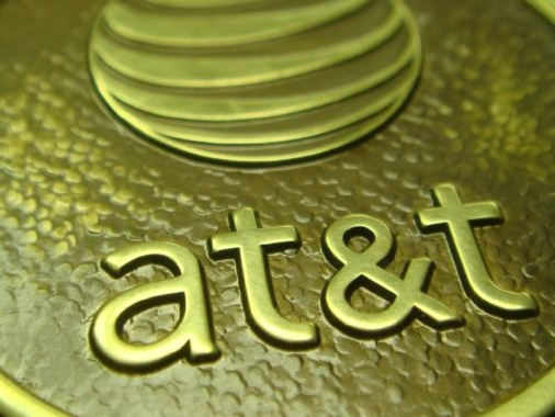 AT&T raises phone activation fee another $5, now charges $25