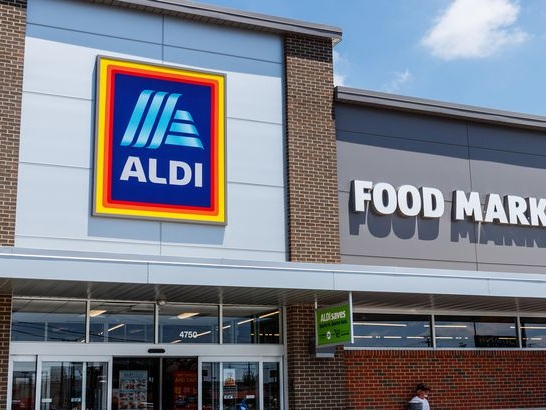 14 Things Not to Buy at Aldi