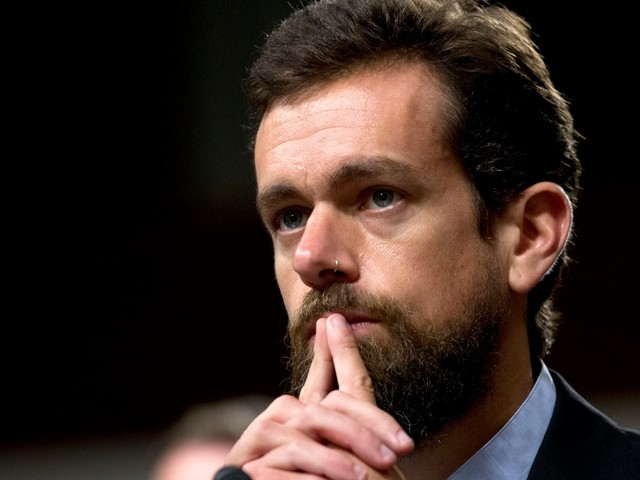 Twitter to ban all political ads amid 2020 election uproar