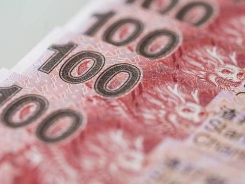 Rabobank: If 500,000 Rich Hong Kongers Leave The City, The HKD Peg Would Surely Collapse