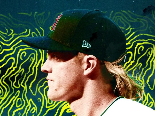 The Astros were already World Series favorites. Then they added Zack Greinke