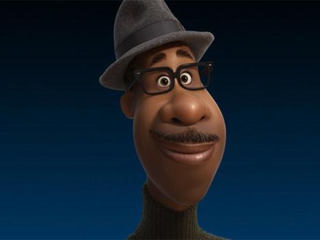 Jamie Foxx, Tina Fey & Questlove Announced As Stars For Disney/Pixar's Next Adventure 'Soul'