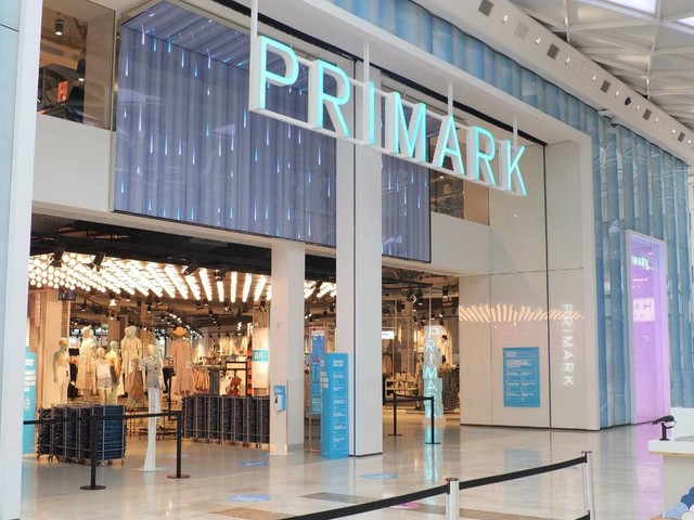 Primark to open for 24-hours to cater for demand