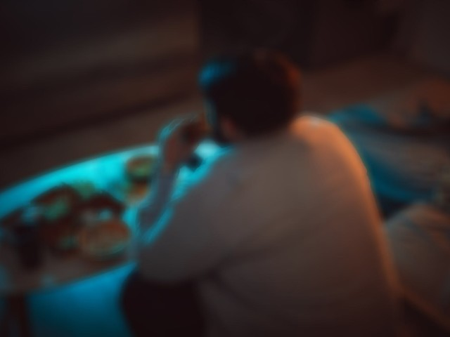Ketogenic diet may help eating disorders