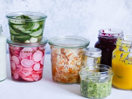 10 refrigerator food storage mistakes that are costly and wasteful