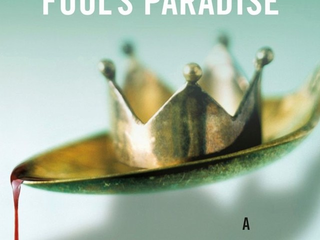 Review: 'Fool's Paradise' is an unexpected disappointment