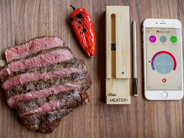 5 Amazon deals on Kitchen gadgets that you won't want to miss