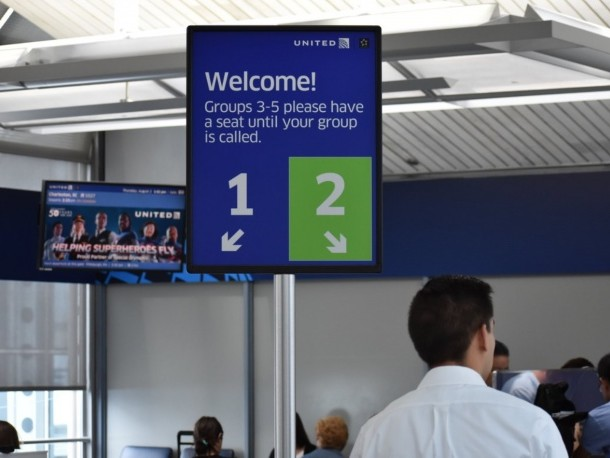 News: American Airlines boosts capacity for CES 2020