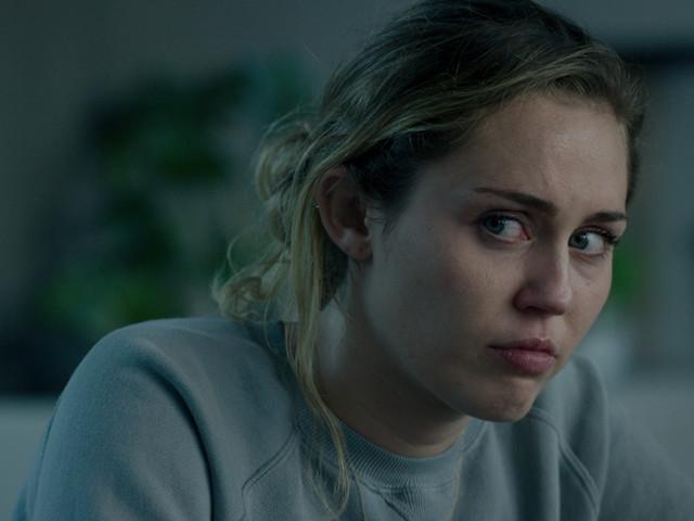 'Black Mirror' Season 5 Episode Trailers, Titles & Descriptions - Watch Now!