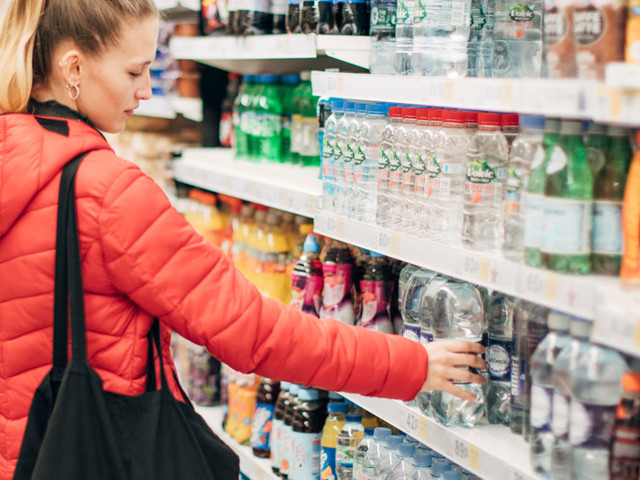 10 Tips for How to Save Money on Groceries