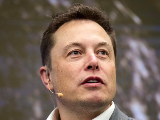 Self-driving, electric transport will eventually be like a public utility — here's why that could be bad for Tesla (TSLA)