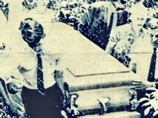 The mystery of Mountain Jane Doe