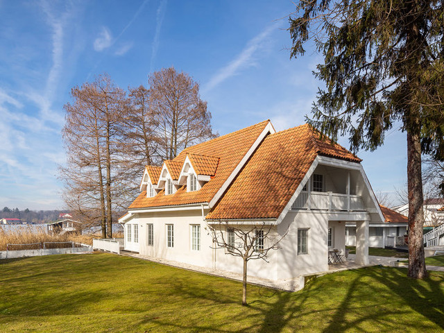 International Real Estate: House Hunting in … Romania