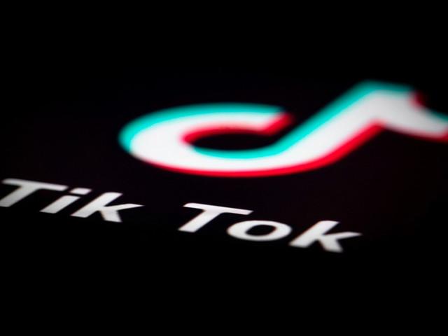 Google in talks to acquire TikTok rival Firework