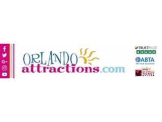 Epcot Tickets - Buy Passes for Disney World Orlando Epcot Theme Park