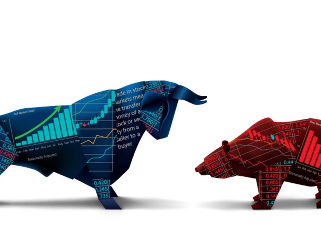 Jeff Clark's Market Minute: This Is How You Trade a Bear Market
