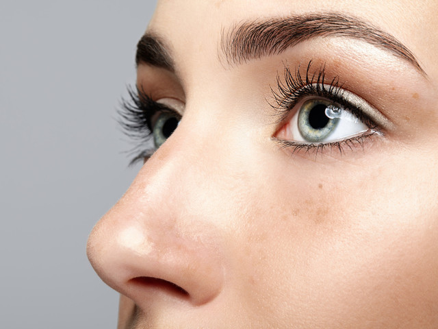 All About LASIK: 10 Benefits of Corrective Eye Surgery
