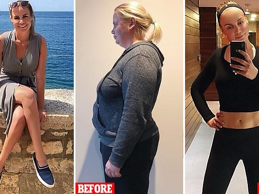 Jelena Dokic reveals she lived off burgers, fries and sugary foods after struggling with retirement
