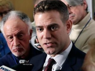 Epstein: No trade talks for Cubs despite Machado speculation