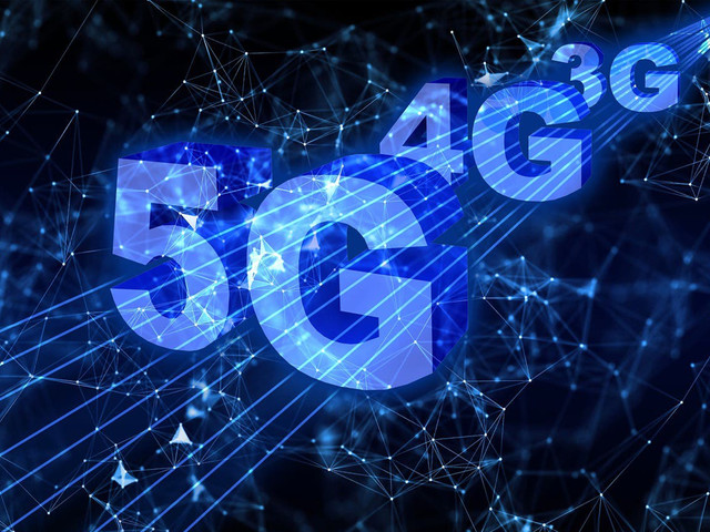 5G theories, debunked: The fear of the next-gen wireless technology