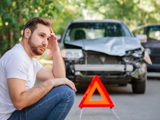 Common Mechanical Problems That Cause Car Crashes and Who May Be at Fault