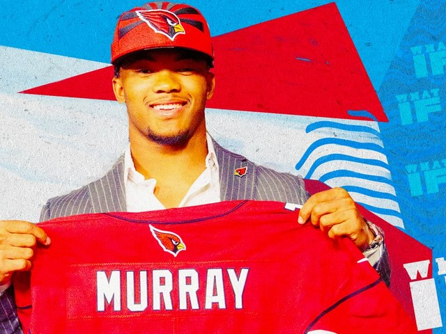 How long would it take the Cardinals to be a contender if they nailed every single draft pick?