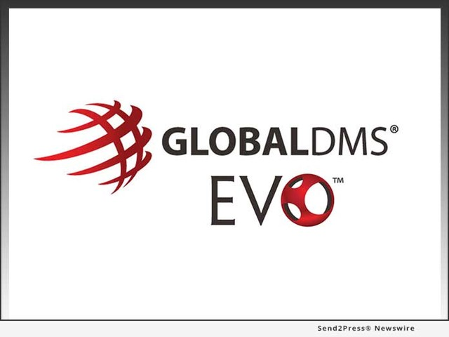 Global DMS Integrates EVO Appraisal Management Software with ProxyPics, Enabling Remote Real Estate Inspections