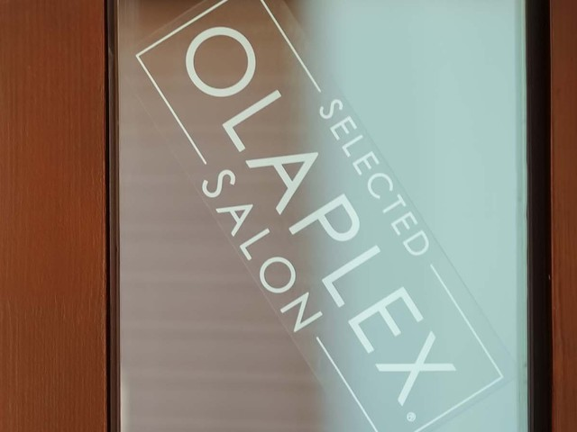 Forget Olaplex's Debt and Focus On Its Potential Instead