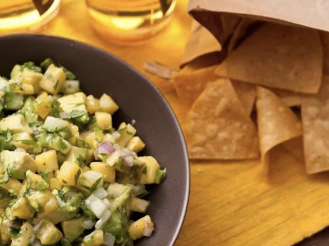 5 Guacamole Mistakes You Might Be Making